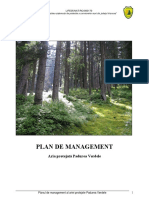 Plan de management SCI Padurea Verdele.pdf