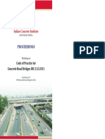 Proceddings ICI workshop on IRC 112-2011.pdf