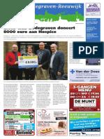 KijkOpBodegraven-wk9-27februari2019.pdf