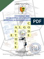 ALGO, ASTUCE ET CODE.pdf