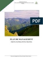 PLAN DE MANAGEMENT PUTNA-VRANCEA DRAFT 1.pdf