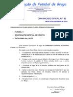 Calendario_infantis_fut11