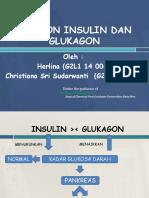 hormoninsulindanglukagon-150324105920-conversion-gate01.pdf