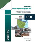 Laporan RKL_AMDAL Nikel Pt BFG.pdf