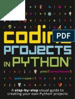 Coding Projects Python - K TORO.pdf