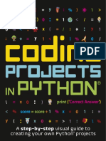 Coding Projects Python - K TORO.pdf