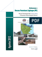 Laporan RPL_AMDAL Nikel Pt BFG.pdf