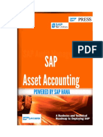 ASSET ACCOUNTING (2).pdf