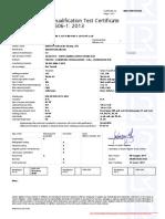 EN-ISO-9606-1-G
