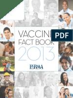 PhRMA_Vaccine_FactBook_2013.pdf