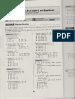 math f4and5.pdf