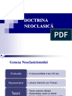 DOCTRINA NEOCLASICA.ppt