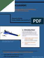 2.2 Discussion UAS Elements ASHickok.pdf