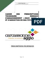 PRESCRIPTIONS TECH EU et  AEP.pdf