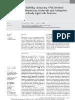 estabilidad de dd y antipiryne.pdf