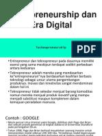 TeknopreneurshipdanEraDigital2.pptx