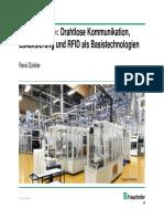 1 Duenkler Basistechnologien Industrie 4.0