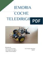 memoriacocheteledirigido.pdf