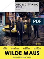 Moviemento & City-Kino Februar 2017