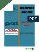 COMPANY PROFILE  PT.MANUPPAK 2018   Baru-converted.pdf