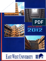 Annual Report_2012