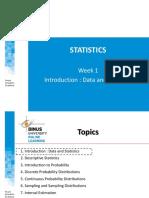 20170516101001_STAT6111-PPT1-R1.pptx