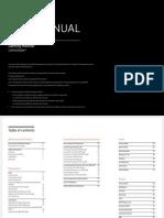 BN46-00699A-Eng.pdf