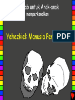 Ezekiel_Man_of_Visions_Indonesian.pdf