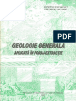 Geol.aplicata.foraj.extractie