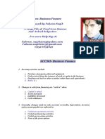ACC501AMegaFileofFinaltermQuizzesSubjective.pdf