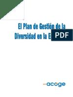 El Plan de Gestión de la Diversidad_en baja.pdf