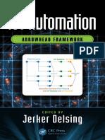 Delsing, Jerker-IoT automation _ arrowhead framework-CRC Press (2017).pdf
