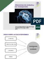 Casos_Clínicos_David_de_Noreña.pdf.pdf