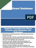 08 Normalisasi Database.pptx