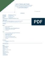 1 LeadershipStrategicQuestionnaire