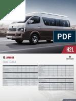 -PDF- Manual Completo de Frenos ABS Gratis
