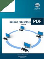 BEŽIČNE RAČUNALNE MREŽE.pdf