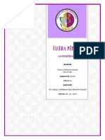 SEMINARIO N°04 ULCERA PEPTICA.docx