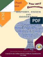 3. History, Civics and Geography ICSE-17.pdf
