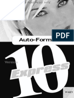 Windev 10 Guide Autoformation.pdf