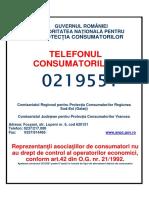 cjpc_vrancea_150216