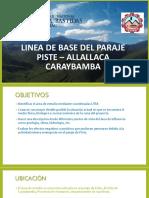 LINEA-DE-BASE-DE-CARAYBAMBA.pdf