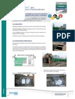 entretien separateur d'hydrocarbure