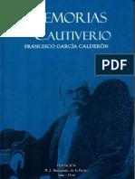 MEMORIAS DE CAUTIVERIO.pdf