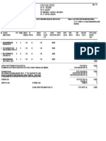 1551008846001_New Purchase Order Printout