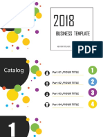 2018-WPS Office fuj.pptx