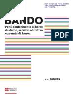 Bando_borsa_studio_abitativo_premio_laurea_2018_2019.pdf