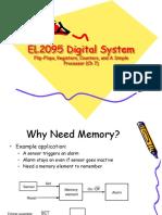 Kuliah Digital 7.pdf