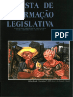 RIL150.pdf