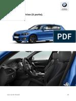 BMW_120d_xDrive_(5_porte)_2018-01-20.pdf